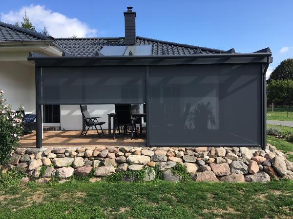 Referenzen LA-MA moderne Bauelemente GmbH: Unsere Referenzen